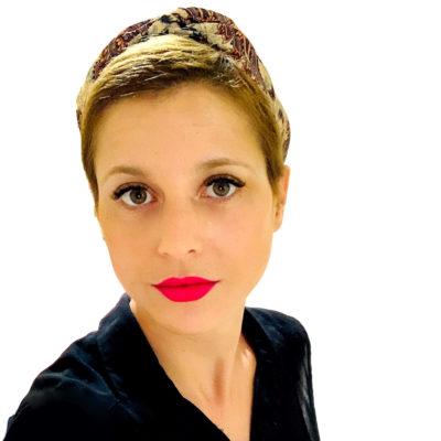 Ana Carcelem