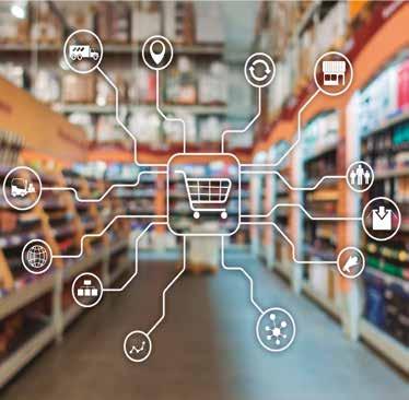 Ángeles Montecelo - La importancia de los datos en el retail (oct2020)