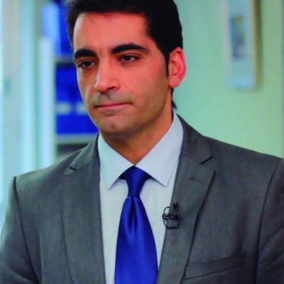 Eduardo García Cortes