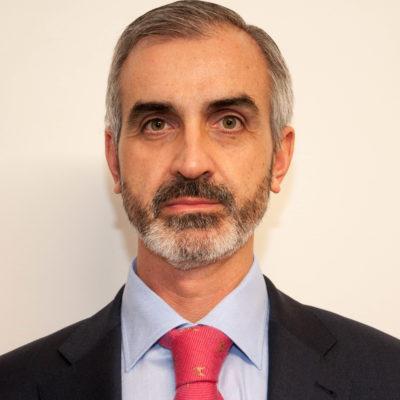 Jaime Reinares Álvarez