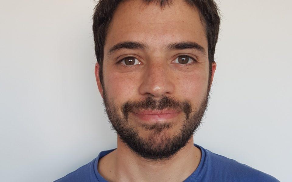 José Francisco Arossa