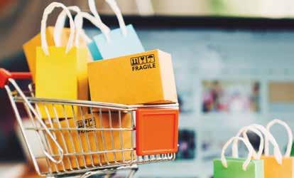 Grandes tendencias del marketing retail para 2020