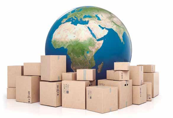 La influencia del e-commerce en la estrategia del retail